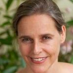 Eva Terhorst1 - Arbeitskopie 2