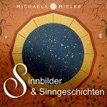 Cover_Von Sinnbildern & Sinngeschichten