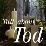 talkabouttod