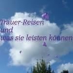 Bild 3_Trauerradio. de (1)